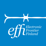 Electronic Frontier Finland
